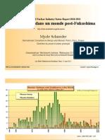 Le_nucleaire_dans_un_monde_post_Fukushima_M_Schneider