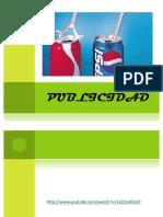 Public Id Ad Expo