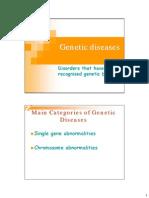 D3-Genetic_diseases
