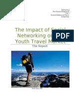 RMP Report