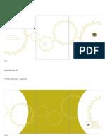 Folder Design - Option2