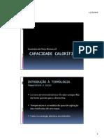 Capacidade_calorífica-_Office_2007