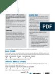A Pa Guide 2010