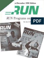 Re-Run 1990 11-12