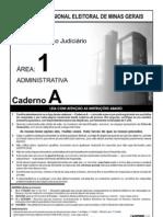 TRE_MG_AREA_01_CAD_A