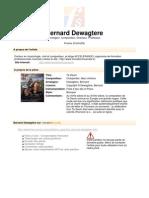 M. A. Charpentier    - Te Deum  -  for alto recorder and piano