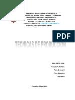 Industria Auxiliar en Los Astilleros (2)