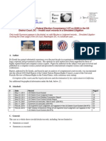 2011-05-23 Citizens United v Federal Election Commission (1-07-cv-2240) in the US District Court, DC – invalid court records in a case of Simulated Litigation-s