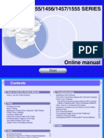 AL1045-1217-1255-1456-1457-1555_OM_Online-Manual_GB