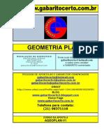 geometria-plana