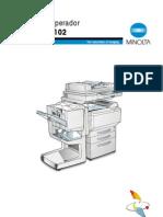 Manual Impresora Cf2002_cf3102