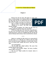 PECAH - Ch1 Translation