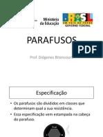 PARAFUSOS_IV