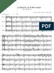 IMSLP03519-Haydn - Quartetto Op.76 n.6