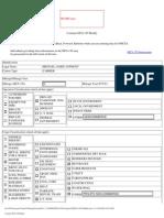 MCS-150 PAGE 2