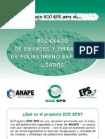 eco-eps