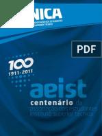 REVISTA AEIST 2011