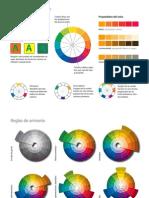 DG&T_Color_resumen1