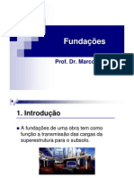 Introducao_Fundacoes