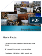 incredibleindia-090527001857-phpapp02