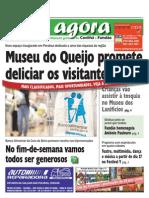 Já Agora, o jornal gratuito da Covilhã e Fundão, nº 92