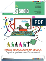 ed_3_revista_tv_escola_completa