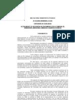 15845TRANSPORTE PESADO