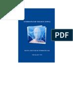 Interdisciplinary Research Journal v- 2011 Sp. Ed. PDF