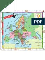 euromonopoly kartela