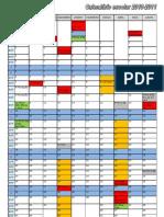 CalendarioEscolar_2010-11a