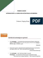 C1 - INTRODUCCION