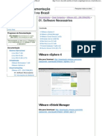 01. Software Necessários - ..
