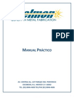 Copia de Manual Práctico