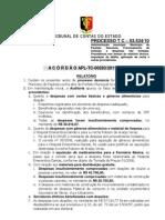 Proc_03534_10_(03534-10_-_pm_paulista_-_denúncia.doc).pdf