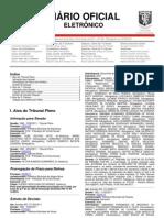 DOE-TCE-PB_304_2011-05-24.pdf