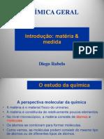 Quimica_Geral_AV1