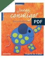 28639588-manualidades-5