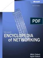 NetEncy2E Reference eBook