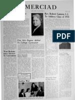 The Merciad, June 4, 1951