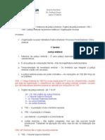 22_06_711_17._06.10__d._eleitotal__resumo_da_aula_1_dr._rodrigo_souza[1]_0622105823