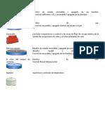 Ejemplo de aplicación SCADA