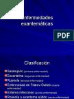 Enfermedades_exantemáticas[2]