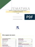 03 Matematika 4 - 1