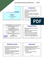 CH 02 Planificacion 2010-2