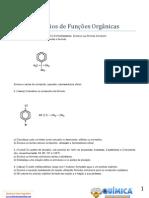 Funcoes_Organicas_Exercicios
