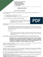 18030531 Tgdireito Civildireito de Familiaresumolfg