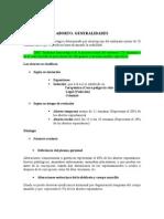aborto generalidades, 14-05-08[1]