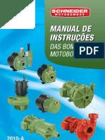 Manual Instrucoes - 2010-A
