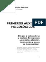Primeros_Auxilios_Psicológicos