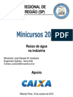apostila_reuso_2010